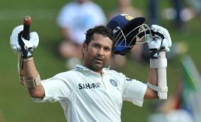 battled-anxiety-for-10-12-years-of-my-career-sachin-tendulkar