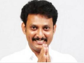 minister-anbil-magesh-poyyamozhi-on-controversy