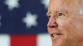biden-expresses-support-for-gaza-ceasefire-amid-mounting-pressure