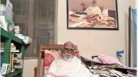 writer-k-rajanarayanans-grand-daughter-speaks