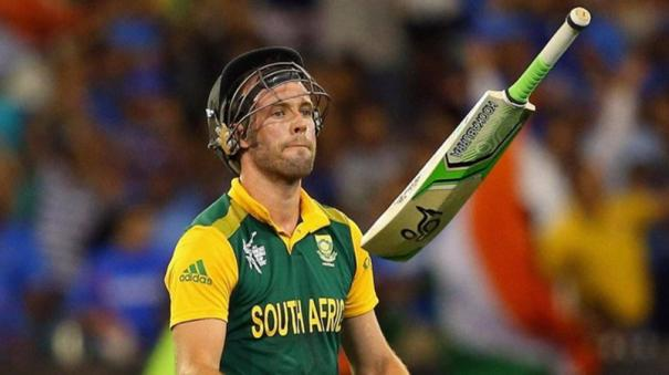 csa-says-de-villiers-will-not-come-out-of-international-retirement