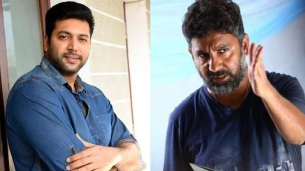 jayam-ravi-and-ahmed-to-team-up-once-again