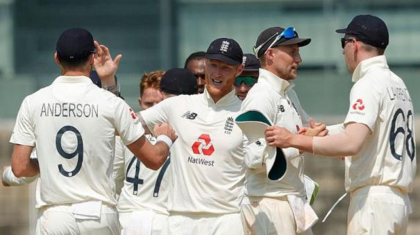 england-rest-ipl-stars-for-two-tests-against-new-zealand