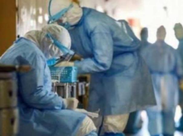 corona-treatment-delay-in-private-hospitals