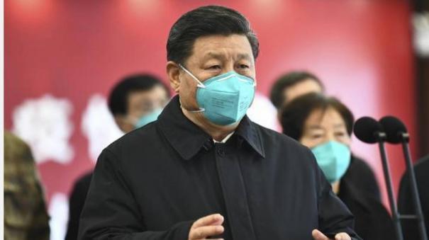 china-vaccination-record