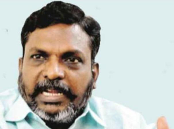thirumavalavan-urges-tn-government
