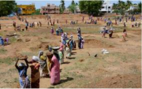 mahatma-gandhi-national-rural-employment