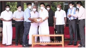 distribution-of-remdesivir-medicine-to-private-hospitals-chief-minister-stalin-initiated