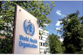 india-logs-13-per-cent-fall-in-new-covid-19-cases-in-week-still-highest-globally-who