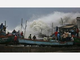 southwest-monsoon-starts-on-may-21-new-depression-in-the-bay-of-bengal-on-may-22-meteorological-center