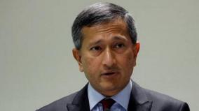 singapore-foreign-minister-slams-arvind-kejriwal