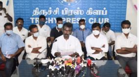 general-secretary-muruganantham-resigns-from-manima-kamal-charged