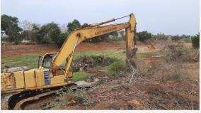 dredging-of-rivers-and-canals-in-the-cauvery-delta-rs-65-crore-allocated