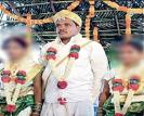 man-arrested-for-marry-sisters