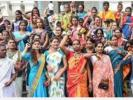 corona-relief-fund-to-pay-rs-4-000-to-third-gender-case-in-high-court
