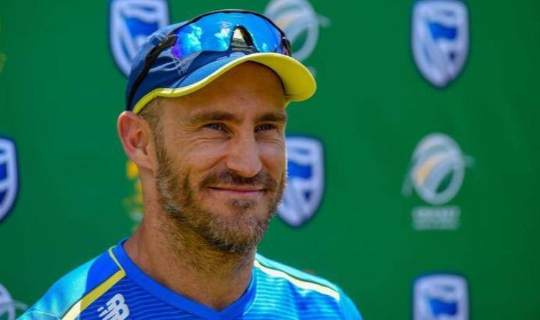 உலகக் கோப்பையில் தோற்றதால் எனக்கும், என் மனைவிக்கும் கொலை மிரட்டல் வந்தது: 9 ஆண்டுகளுக்குப் பின் வெளியிட்ட டூப்பிளசிஸ் | Received death threats after South Africa's 2011 World Cup exit, reveals du Plessis