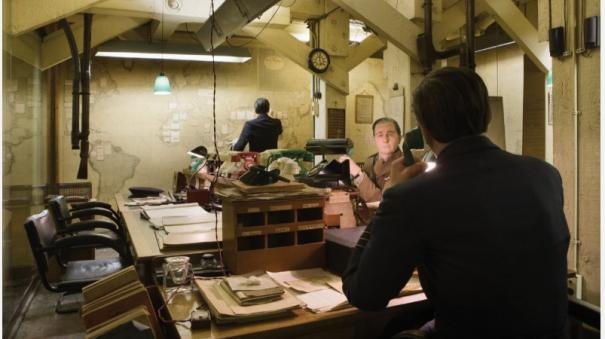 do-you-know-the-history-of-war-room