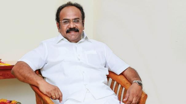 minister-thangam-thennarasu-interview-on-covid-19-and-oxygen-supply