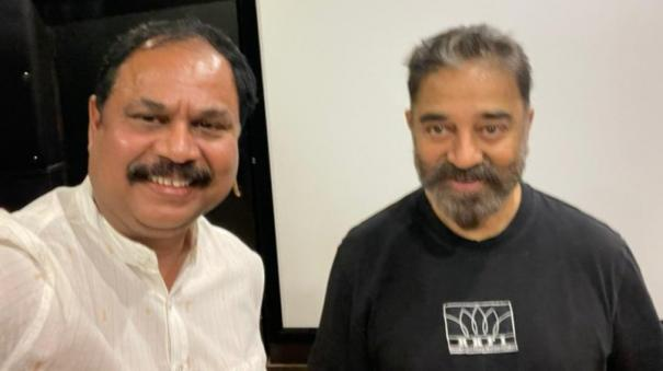 we-thought-kamal-haasan-would-be-an-alternative-to-dmk-and-aiadmk-kumaravel-withdraws-from-mnm