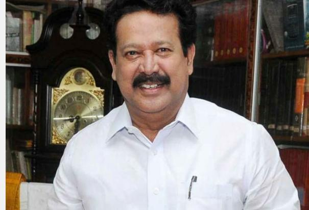 misconceptions-in-the-textbook-about-dmk-and-left-parties-interview-with-minister-ponmudi