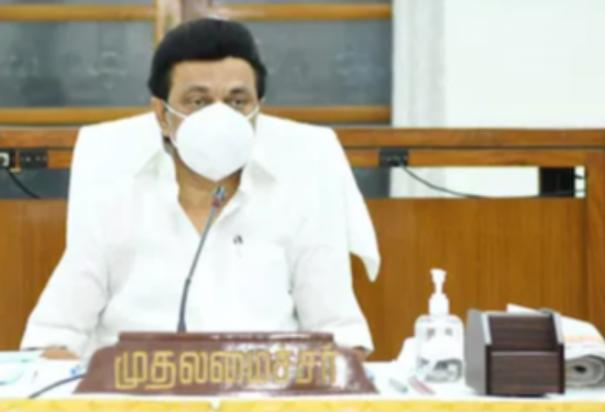 books-to-chief-minister-stalin