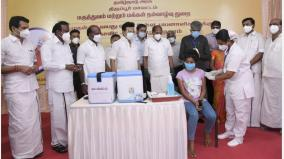 vaccination-program-for-18-to-44-year-olds-chief-minister-stalin-initiated