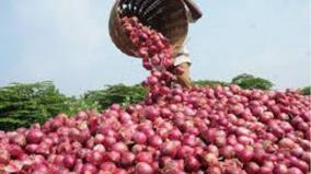 infection-to-merchants-and-workers-trichy-onion-mandi-will-not-be-operational-from-may-24