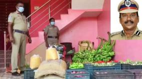 police-couple-extend-helping-hand-to-the-poor-and-the-needy