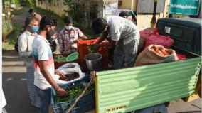 sale-of-vegetables-in-mobile-shops-in-salem-introduction-to-prevent-corona-spread