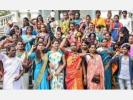 consideration-for-the-provision-of-a-relief-amount-of-rs-4000-relief-for-third-gender-government-information-in-the-high-court