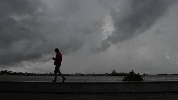 cyclone-yaas