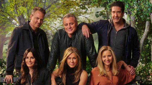 friends-reunion-sparks-outrage-on-social-media-here-are-the-reasons