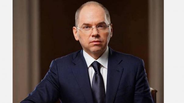 ukraine-lawmakers-vote-to-fire-health-minister