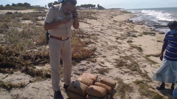 ganja-seized-from-pudhumadam-island