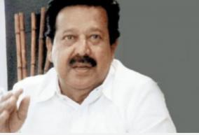 minister-ponmudy-warns-private-engineering-colleges
