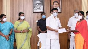 mk-stalin-gives-jobs-to-deceased-family-members