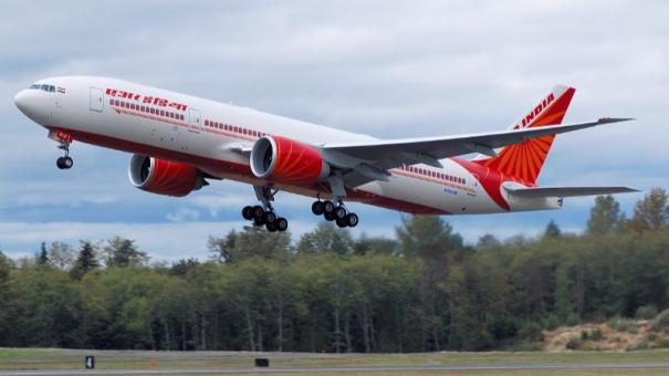 air-india-passengers-data-leaked-after-cyberattack-on-its-passenger-service-system-provider-sita