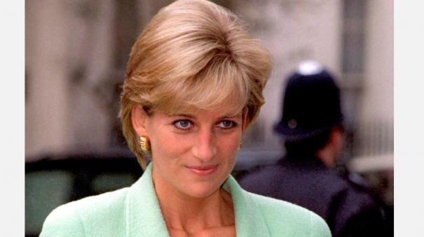 bbc-faces-questions-of-integrity-after-princess-diana-report