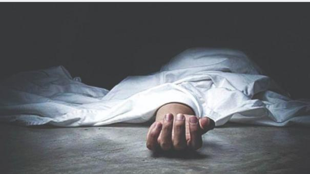 up-17-yr-old-dies-after-police-thrashing-for-violating-corona-curfew-constable-suspended
