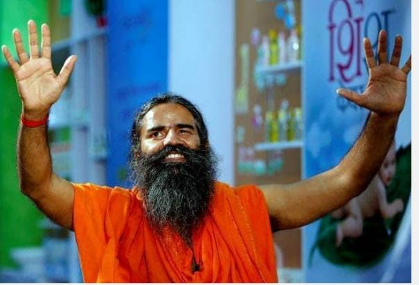 centre-must-take-action-against-ramdev-for-making-unscientific-statements-against-allopathy-ima
