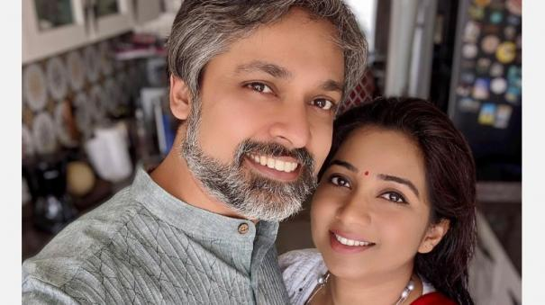 shreya-ghoshal-blessed-with-baby-boy