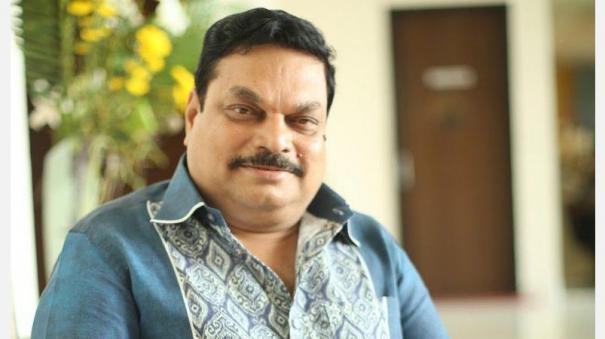 telugu-film-producer-and-publicist-ba-raju-passes-away