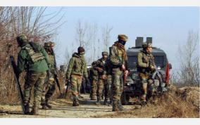 maoist-encounter