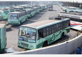 1500-buses-from-chennai-today-and-tomorrow-to-go-districts-3000-buses-across-tamil-nadu-government-announcement
