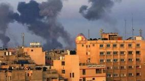 egypt-brokers-gaza-truce-un-welcomes-it