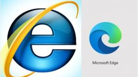 microsoft-announces-retirement-of-internet-explorer-service-to-end-in-2022
