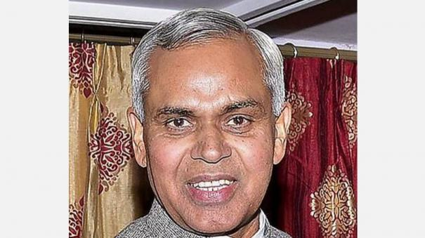 gujarat-governor
