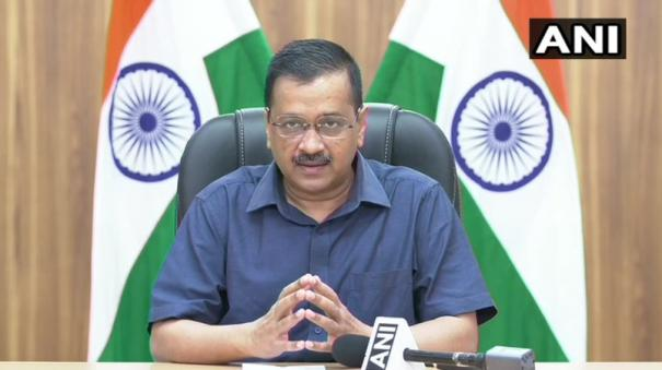 covid-19-lockdown-in-delhi-extended-by-one-more-week-unlock-likely-from-may-31