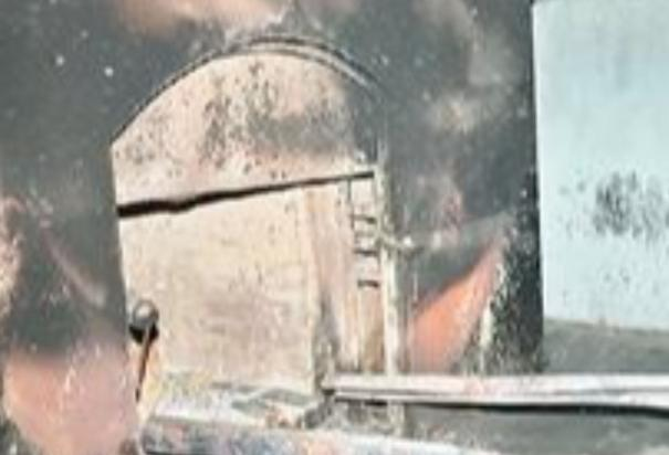 sivagangai-complaint-that-the-municipality-is-asking-rs-10-thousand-to-go-for-cremation-of-the-body-in-the-cemetery
