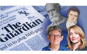 200-years-of-the-guardian